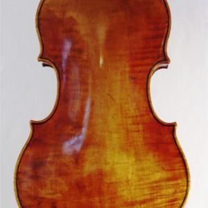 Viola nach da Salo – Boden