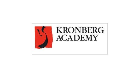 kronberg_academy