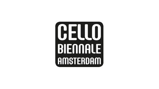 logoCelloBiennale