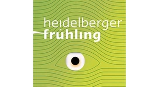Logo-Heidelberger-Fruehling_web